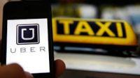 Dopo il cibo, i dipendenti a chiamata: parte Uber Works